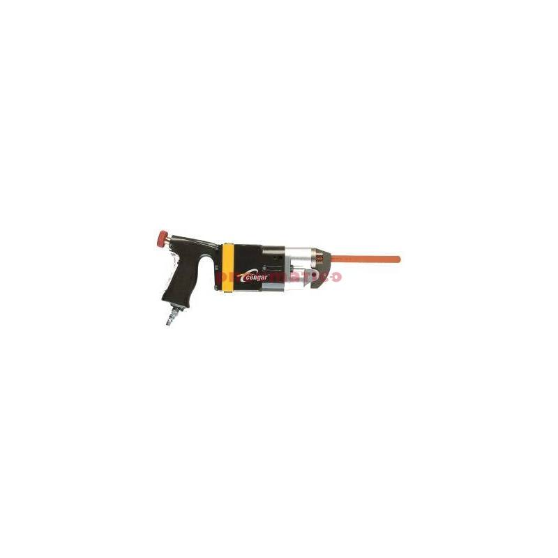 Wyrzynarka pneumatyczna CENGAR PL905 T2 ATEX