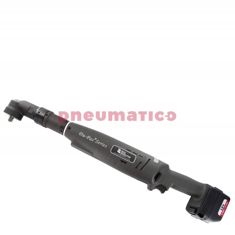 """Klucz kątowy akumulatorowy Red Rooster RRI-BA90S4 1/2"""""""