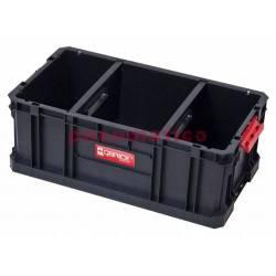 QBRICK SYSTEM TWO BOX 200 FLEX