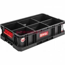 SKRZYNKA QBRICK SYSTEM TWO BOX 100 FLEX