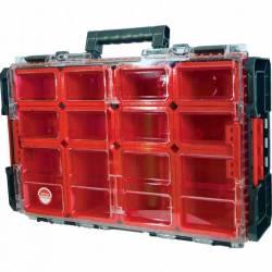 QBRICK SYSTEM ONE Organizer XL