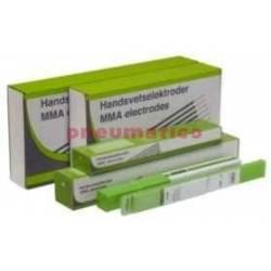 Elektroda do stali nierdzewnej i niskostopowej RI 308L 3,2X350,CAS - Luna