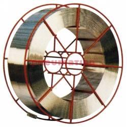 Drut spawalniczy do aluminium RM AIMG5 1,0 mm 0,5 kg - Luna