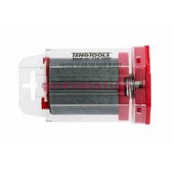 Ostrza wymienne hakowe 50 mm (100 szt.) - Teng Tools