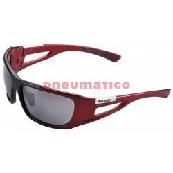 Okulary przeciwsłoneczne P-SG01 - Teng Tools