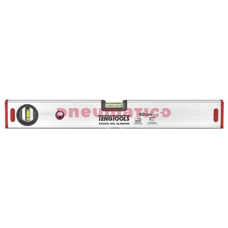 Poziomnica stolarska 300 mm SLA0300 - Teng Tools