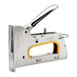 Zszywacz ręczny Rapid PRO R30E