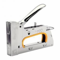 Zszywacz ręczny Rapid PRO R33E