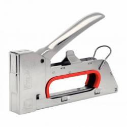 Zszywacz ręczny Rapid PRO R153E