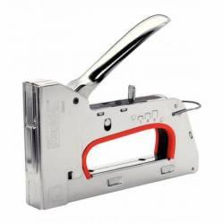 Zszywacz ręczny Rapid PRO R353E
