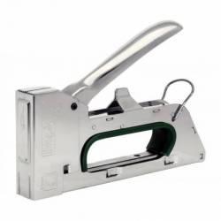 Zszywacz ręczny Rapid PRO R14E