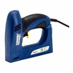 Zszywacz elektryczny Rapid ESN114