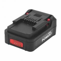 Akumulator litowo-jonowy Rapid BN64/BN50 18 V, 2 Ah
