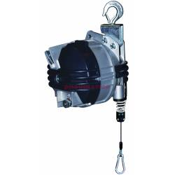 Balanser linkowy 9451G TECNA 100-115kg 3000mm