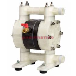 "Pompa membranowa YAMADA NDP-15BPS 1/2"""