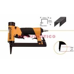 Zszywacz pneumatyczny automatyczny Stanley Bostitch 21671B-LN-E
