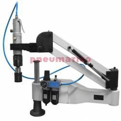 Gwintownica pneumatyczna Pneumatico SF-900-24 M6-M24