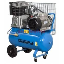 Kompresor tłokowy GUDEPOL GDT 59-50-560 / 15bar