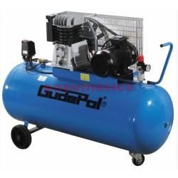 Kompresor tłokowy GUDEPOL GDT 59-270-560/15