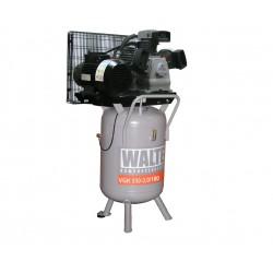 Kompresor - Sprężarka WALTER VGK 530-3.0/100 pionowy