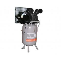 Kompresor - Sprężarka WALTER VGK 630-4.0/270 pionowy