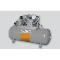 Kompresor - Sprężarka WALTER HHD 800-7.5/500 wysokociśnieniowy