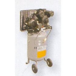 Kompresor - Sprężarka WALTER VHD 430-2.2/100 pionowy