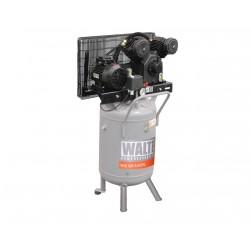 Kompresor - Sprężarka WALTER VHD 520-3.0/270 pionowy