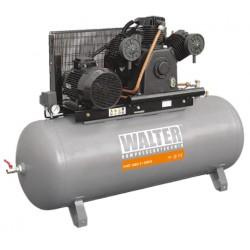 Kompresor WALTER HHD 1400-11/500 wysokociśnieniowy