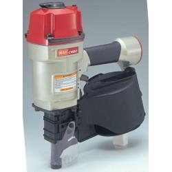 Gwoździarka pneumatyczna MAX CN80