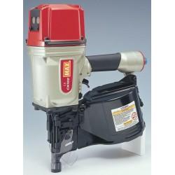 Gwoździarka pneumatyczna MAX CN100