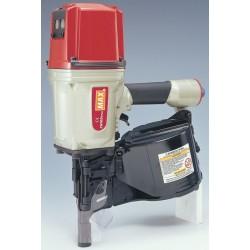 Gwoździarka pneumatyczna MAX CN100 EPAL