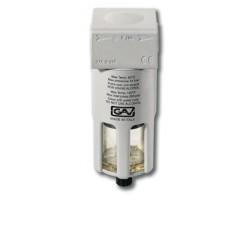 Filtr F200 GAV 1/2