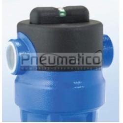 Wskaźnik zużycia filtra OMI DP3