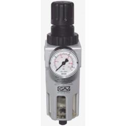Filtr-reduktor FR200 GAV 1/2