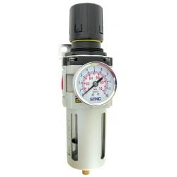 Filtr-reduktor TW4000-04 1/2