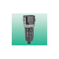 Filtr F4000-15G 1/2
