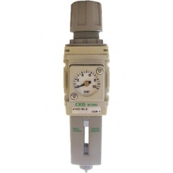 Filtr-reduktor W1000-8G 1/4