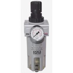 Filtr-reduktor FR300 GAV 1