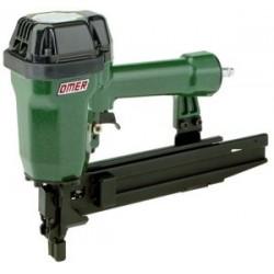 Zszywacz pneumatyczny montażowy OMER 700.65