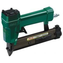 Sztyfciarka pneumatyczna OMER PR.30 064mm