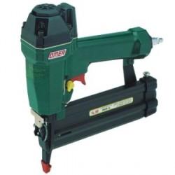 Sztyfciarka pneumatyczna OMER 14.50 - 14x16mm