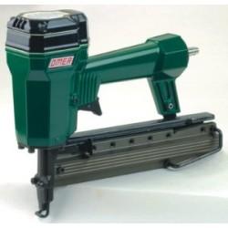 Sztyfciarka pneumatyczna OMER 17.55 - 16x220mm