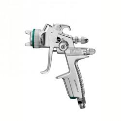 Pistolet lakierniczy SATAjet 3000 HVLP z górnym zbiornikiem wycofany