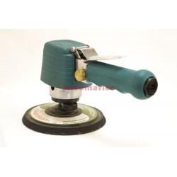 Szlifierka oscylacyjna JONNESWAY JAS-1009-H 10.000 obr/min