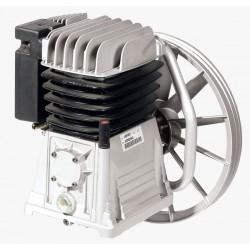 Pompa tłokowa - Agregat sprężarkowy ABAC 5900 B B5900
