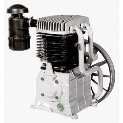 Pompa tłokowa - Agregat sprężarkowy ABAC 7900 B / NS 59 S  B7900B