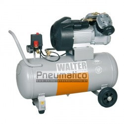 Kompresor WALTER FK 400-2.2/50