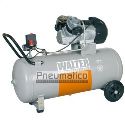 Kompresor WALTER FK 400-2.2/100