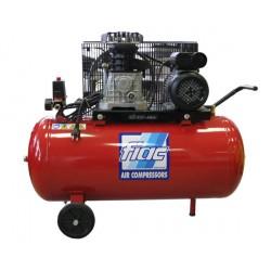 Kompresor - Sprężarka FIAC AB 100-360